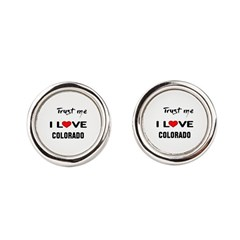 "Smiling Gioconda 2.25"" Button (10 pack)"