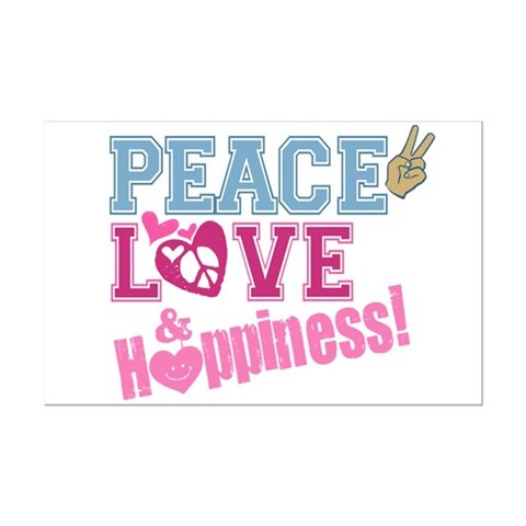 quotes about peace love and happiness. quotes about peace love and happiness. Peace Love and Happiness