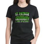 St. Patrick University School of Blarney Women's D