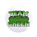 "Team Green 3.5"" Button"