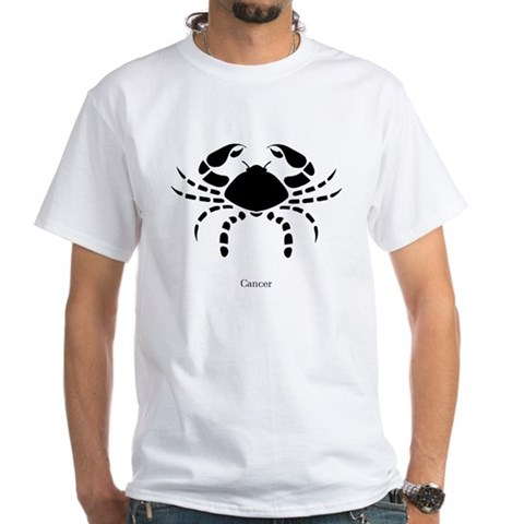 Symbol Cancer Zodiac Tattoos Crabs Symbol Sign Cancer Zodiac Tattoos designs