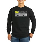 Error Loading America (RKBA) Long Sleeve Dark T-Sh