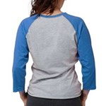 Melanoma Awareness Butterfly Women's Raglan Hoodie
