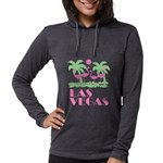 Melanoma Awareness Butterfly Hooded Sweatshirt
