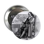 Mathematics: Blaise Pascal Button