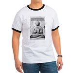 Buddhism Philosophy of Love Ringer T