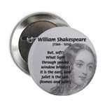 Tragic Love: Romeo and Juliet Button