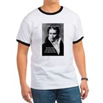 Schopenhauer Philosophy Truth Ringer T