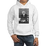 Nobel Prize Physics Lorentz Hooded Sweatshirt