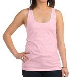 Melanoma Warrior Women's Plus Size Scoop Neck T-Sh