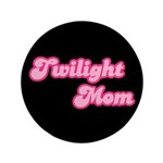 "Twilight Mom 3.5"" Button (100 pack)"