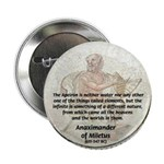 "Anaximander Apeiron 2.25"" Button (10 pack)"