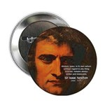 Sir Isaac Newton Space Button