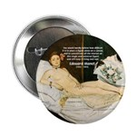 "Impressionist Art Manet 2.25"" Button (10 pack)"
