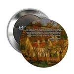 "Artist Pissarro: How to Paint 2.25"" Button (10 pac"