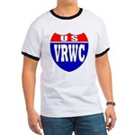 VRWC Interstate Ringer T