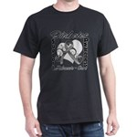 Diabetes Awareness Dark T-Shirt