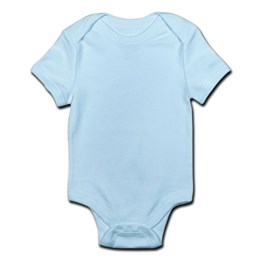 Kiwi Infant Bodysuit