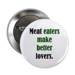 """Meat Lovers 2.25"""" Button (100 pack)"""