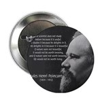 Poincare: Nature Science Button