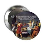 "Truth and Wisdom: Socrates 2.25"" Button (10 pack)"