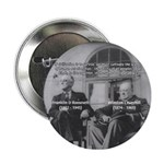 2nd World War: Stalin Roosevelt Churchill Button