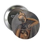 """Freud Female Sexuality 2.25"""" Button (10 pack)"""